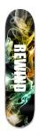 rewind 1 Park Skateboard 8 x 31 3/4