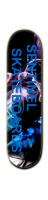 Sentinel skateboards Park Skateboard 8 1/4  x 32