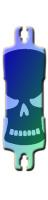 Mantis 2015 Complete Longboard