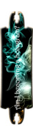 FUBAR Drop Skateboard Deck