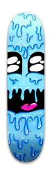 MOnster Park Skateboard 7.88 x 31.495
