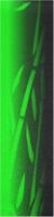 bamboo Custom skateboard griptape