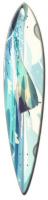 Surf Dart