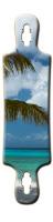 B52 Complete Longboard