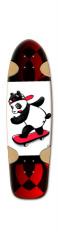 panda boy Rock Steady v2 Complete