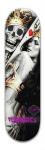 Veronica Park Skateboard 8.5 x 32 1/8
