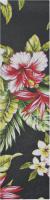 floral print grip tape Custom skateboard griptape