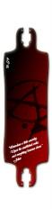Mantis Complete v2 Longboard