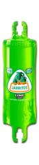 JARRITOS LIMON/LIME Mantis v2