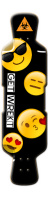 emoji custom Perfecto 39 Skateboard Deck