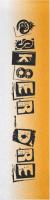 Sk8er_dre grip tape Custom skateboard griptape