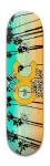 EM Park Skateboard 8 x 31 3/4