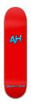 AskingHollywood Skate Company Park Skateboard 8 x 31 3/4