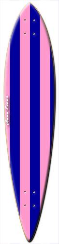 Jack Wills Design Surf Dart