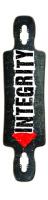 AWH Skateboard1 Gnarlier 38 Skateboard Deck v2