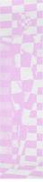 pink Custom longboard griptape