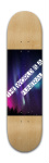 Funeral Park Complete Skateboard 7 7/8 x 31 5/8