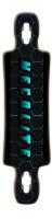 necolite Gnarliest 40 2015 Complete Longboard