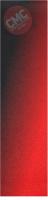 cmc Custom longboard griptape