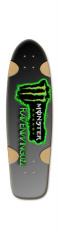 monster energy Rock Steady v2 Complete