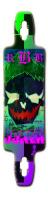 joker Splinter 40 Fiber Lam (9.75 x 40)
