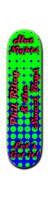 Band 1 Banger Park Skateboard 8 1/4  x 32
