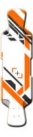 Perfecto 39 Complete Longboard