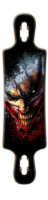 Joker Artwork B52