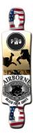 Airborne Gnarliest 40 2015