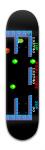 Arcade | Retro Park Skateboard 8 x 31 3/4