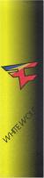 Yaboi Custom skateboard griptape