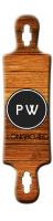 PW B52