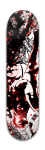 Add a Title! Park Complete Skateboard 7 7/8 x 31 5/8