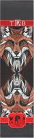 tpb2 Custom skateboard griptape