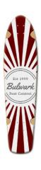 Bulwark Beebop v2