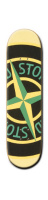 Stones Park Skateboard 8 1/4  x 32