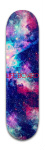 life board Park Skateboard 8 x 31 3/4