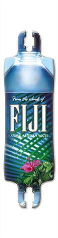 Fiji Mantis v2