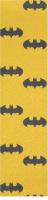 Batman grip tape#1 Custom longboard griptape