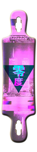 Vaporwave City by Vaporwavetings B52