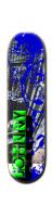 cool skateboard Park Skateboard 8 1/4  x 32