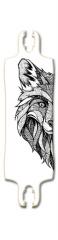 fox Mantis Complete v2 Longboard