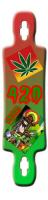 420 vero Gnarliest 40 2015