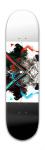Zoro Banger Park Skateboard 8 x 31 3/4