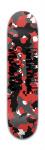 Charlies bday gift Banger Park Skateboard 7 3/8 x 31 1/8