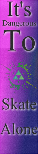 Zelda Grip Tape Custom skateboard griptape
