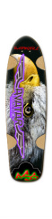 AVATAR BOARD Rock Steady v2