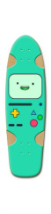 BMO Rock Steady v2