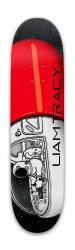 Liam Tracy Park Skateboard 8 x 31.775