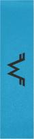 Weezer Logo Custom skateboard griptape